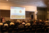 Plenary Session - 4th Microwave and Radar Week (Vilnius, Lithuania)